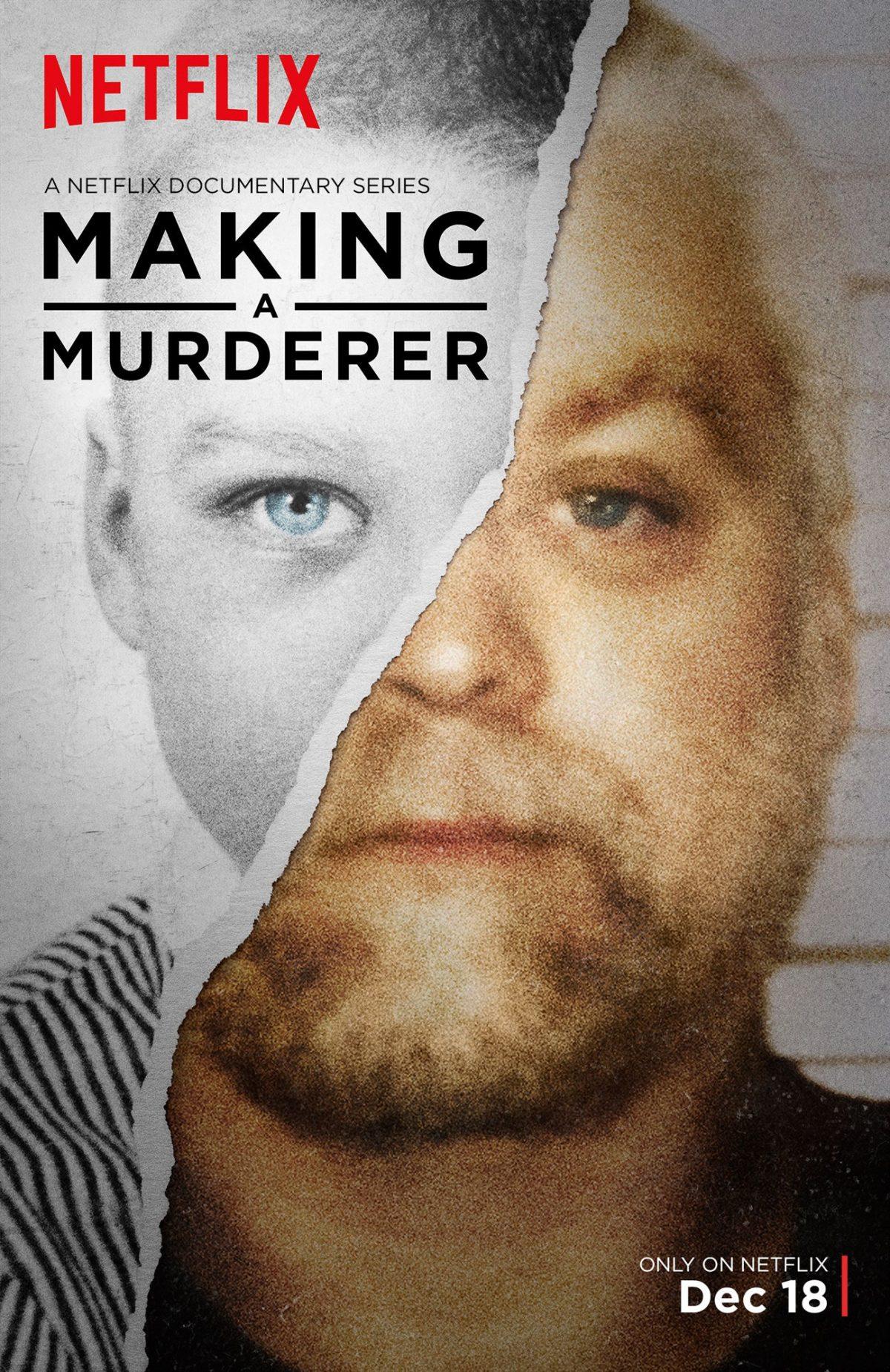 10 Film Dokumenter Kejahatan Asli Terbaik di Netflix