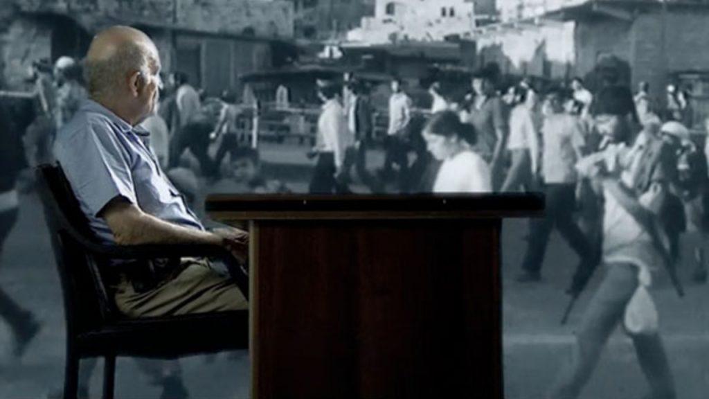 9 Film Dokumenter Israel Yang Harus Kamu Tonton